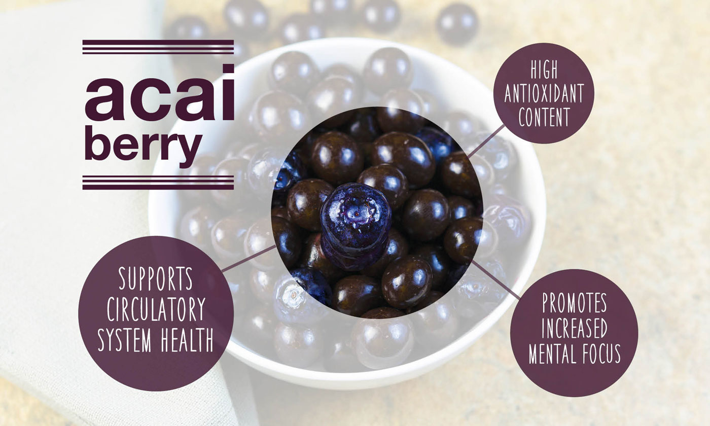 New-Ingredients-acaiberry-1