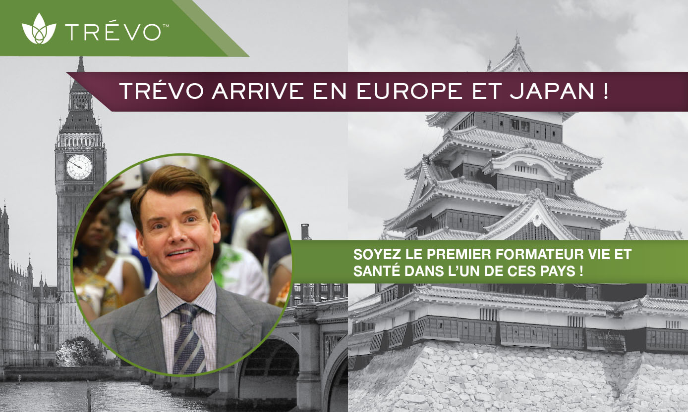 SpecialEvent_JapanEuropeTour_FRENCH
