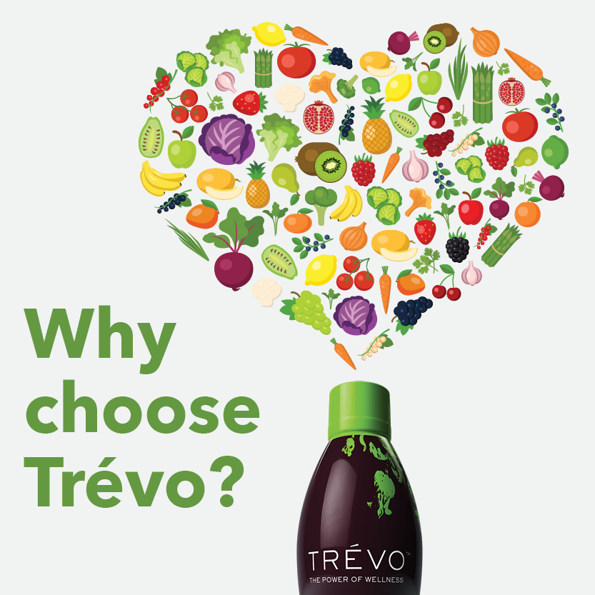 why-trevo-featured